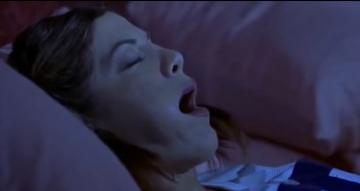 очень страшное кино секс